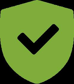 seguridad-web