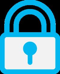 seguridad-web-3